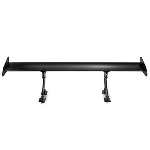 Racing Block Hugger Stainless Steel Exhaust Headers For Chevy Ls1 Ls6 Shorty