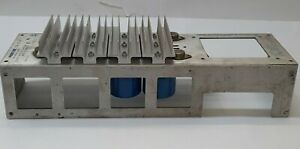 Power One Ac Module 6amp 3amps Max Current 24vdc 12 Amps 28 Vdc F24 12 a