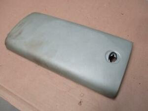 1961 62 63 Ford Thunderbird Center Console Lid
