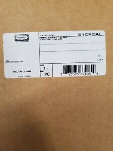 S1cfcal In floor Delivery Systems Systemone Universal Cover Carpet Flange