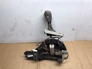 2003 2005 Lincoln Aviator Automatic Floor Shifter Gear Selector Oem 03 05