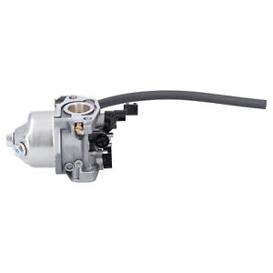 Gasoline Generator Carburetor Carb Replacement Accessories For 168f 170f 2kw 3kw