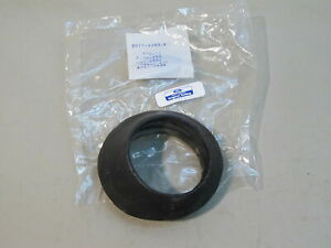 New 1970 1972 Ford F100 350 Truck Auxiliary Fuel Tank Filler Neck Seal