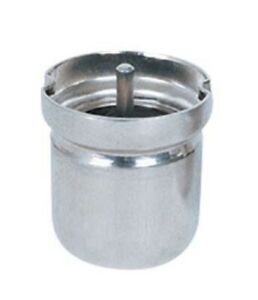 Beer Line Series Cleaning Cup Fits d s Systems Micromatic 2s2 005