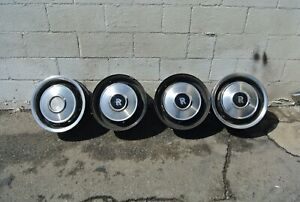 15 Inch Rolls Royce Spur Spirit Shadow Corniche Wheels Set Of 4