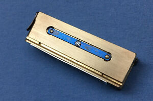 Kingsley Machine 1 line Brass Sleeve Adapter Hot Foil Stamping Machine