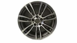 Wheel Bmw 328 Series 12 13 14 16 17 18