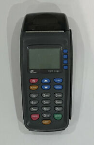 Pax S90 Cdma Wireless 3g Mobile Credit Card Rf Payment Terminal Machine With Ac