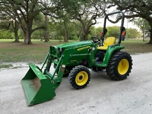 2017 Jcb 8029 Cts Mini Excavator 2 Speed New Tracks Only 896 Hours