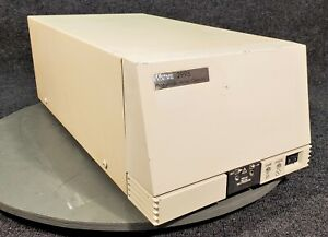 Waters 2996 Photodiode Array Detector 186000869 working Uv Lamp