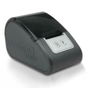 Stamps com Prolabel Thermal Printer For Mailing Shipping And Business Labels