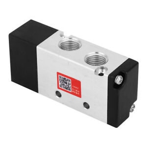 Switch Air Valve Mechanical Equipment Pneumatic Tool High Quality For Mechanical