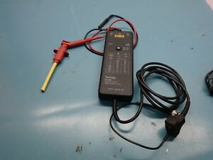 Tektronix P5200 High Voltage Differential Probe With 30 Day Warranty