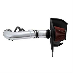 Spectre Performance Cold Air Intake System 9951