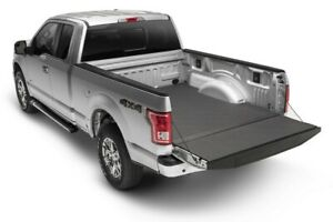 Bedrug For 2019 Dodge Ram 5 7ft Bed Bedtred Impact Mat Use W Spray In