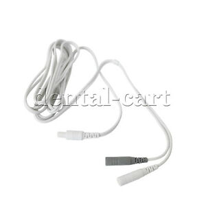 J Morita Root Zx Ii Probe Cord Cable For Rcm 1 Apex Locator Root Canal Finder