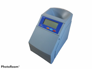Royal Sovereign Professional Coin Sorting Machine Sorter Fs 3d Counter Roller