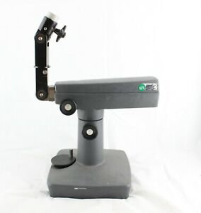 Carl Zeiss Stereo Opmi Microscope Base Boom Arm