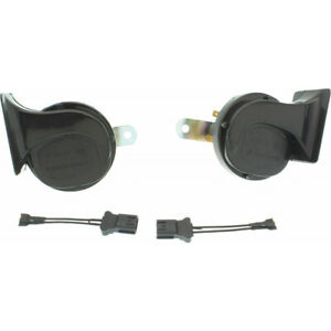 For Hyundai Sonata Horn 2006 2014 Electric High Low Pitch
