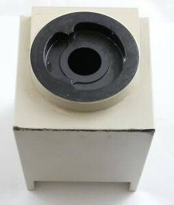 Olympus Imt2 Stand Head Mount Support Microscope