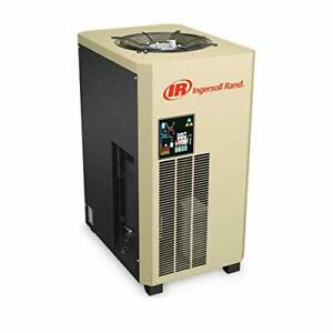 Compressed Air Dryer Refrigerated Type D42in Scfm 25