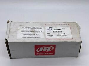 Ir Ingersoll Rand 85565554 F7ih Compressed Air Filter Element Repl Same Day Ship