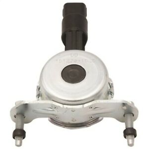 Fit Ford Racing 5 0l Coyote High Strength Vct Solenoids