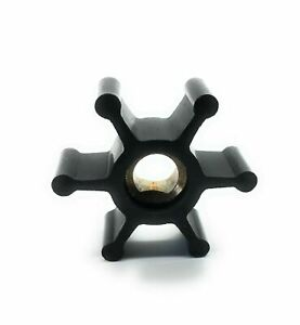 Impeller For Utility Water Transfer Pumps
