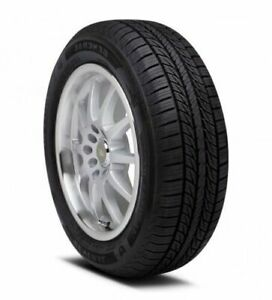 General Altimax Rt43 215 60r16 95h Bsw 4 Tires