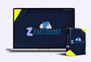 Host Unlimited Websites And Domains On Super Fast Cloud Server One Time Payment
