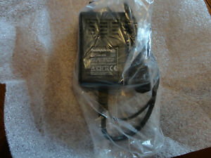 Welch Allyn 5200 101a Ac Power Supply For Spot Vital Signs Monitor And Vsm 52000