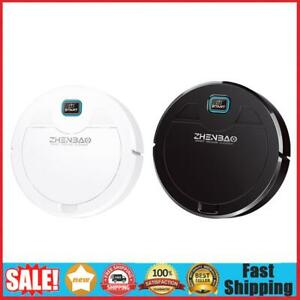 Intelligent Floor Cleaning Robot Sweeping Machine Automatic Vacuum Cleaner
