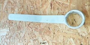 42 51 Chrysler Dodge Plymouth Desoto Fluid Drive Specialty Tool Miller C 607