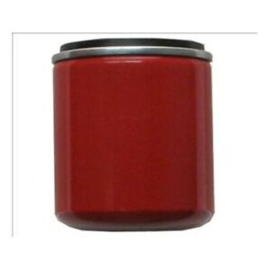 For Saturn Taat External Spin On Oil Filter 1993 On Sl