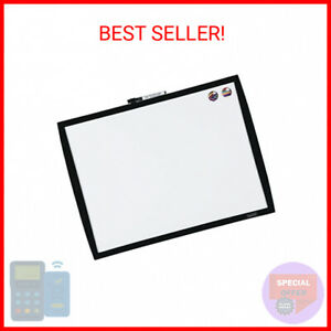Quartet Magnetic Whiteboard 17 X 23 Small White Board For Wall Dry Erase