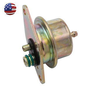 Fuel Pressure Regulator Fit For Ford Mustang Taurus Mercury Town Car Zzm1 13 280