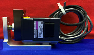 Orientalmotor Compact Linear Actuator W Incorporates Stepper Motor Drlm60g 05b4