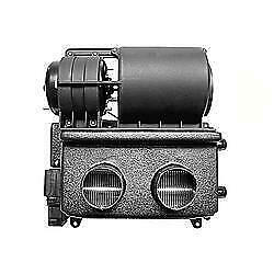 Vintage Air Compact Heater W Defrost 506101