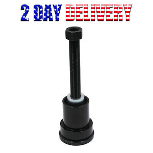 Fits Dana 30 44 60 Differentials Inner Axle Side Seal Installation Tool Front