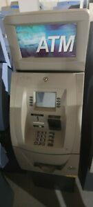Triton 9100 Atm With Emv ready To Use