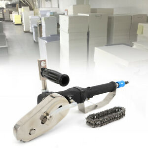 Industrial Sewing Machine Table Heavy Duty Upholstery Walking Foot Sewing Device