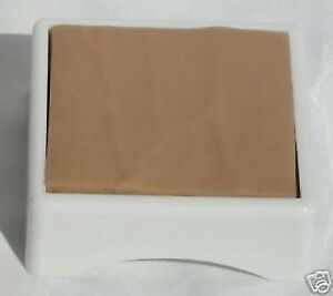 Pad For Practice Intravenous Iv Injection Infusion Arm Nurse Medical Training