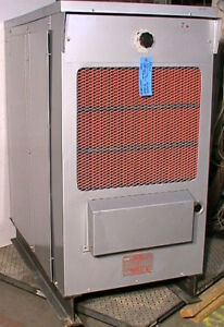 Thermal Dynamics Thermalarc Dc Welder 1ka 75kva 40 160v