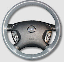Genuine Leather Steering Wheel Cover All Models Wheelskins Wsns