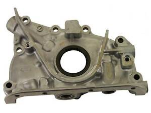 Mazda Protege 626 1993 To 2003 New Factory Oil Pump