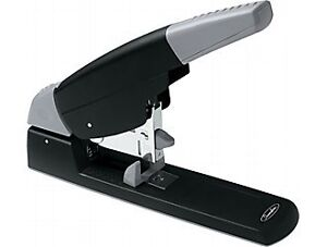Swingline 90002 High Capacity Heavy Duty Stapler