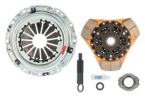 Exedy Stage 2 Two Clutch Kit Honda Civic Acura Integra B Series Hydro B16 B18