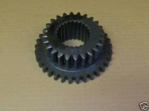 T16326 2nd Speed Transmission Gear For John Deere Dozer 350 350b 350c 350d