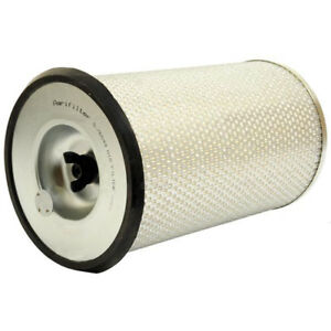 82008600 Air Filter For Ford New Holland 5640 6640 7740