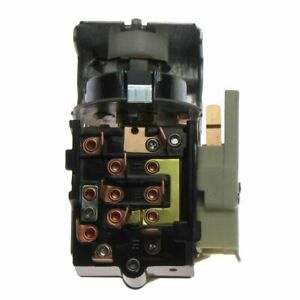 Headlight Headlamp Switch 9 Terminal For Town Country Grand Caravan Voyager